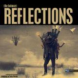 V.A. - Reflections (the balance)