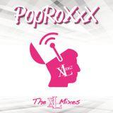 XL106.7 The Show PreMix (4-21-18)