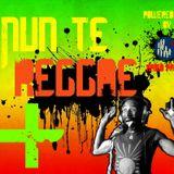 Nun te Reggae + (a reggaemix by Bak)