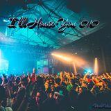 Wild Union Group - I`ll House You 010