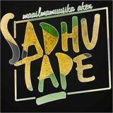 SadhuTape #46: Sweet Vibrations by Masu