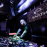 VAL ● Intro Set for Paul Ritch [at] Earth Club