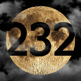 """""""23rd HOUR"""" with Compass-Vrubell - episode 232"""