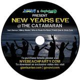 Catamaran NYE 2011 Mix