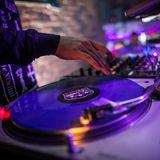 DJ Bunta - Japan - National Final