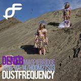 Deneb - Magpie Bridge - Dust Frequency