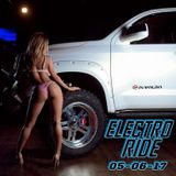 Electro Ride ♦ Car Music Mix ♦ Electro & House Bass Music Melbourne Bounce Mix ♦ 05-06-17