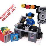 Valdini's Classic House Mix vol.1