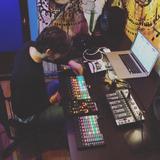 Uji – Guest DJ Set (12.14.16)