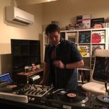 New Music / Guest Mix with Alan Robinson