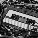 The tape sides:   A new deep progressive story part A
