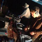 FRENCHCORE DJ SET by OKKOTO (version demo)