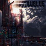 AC7 TWELVE - Resonant Destruction Mix