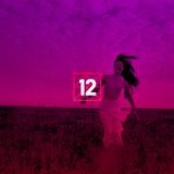 SIKE RADIO FANTOM - 12 - Las Pibas / Lado A