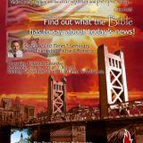 "9/18/2014 - Evangelist Richard Romero - ""The Women in Labor"" (Prophecy Seminars)"