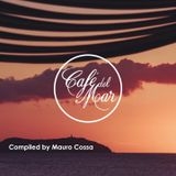 Mauro Cossa/The Best of Café del Mar