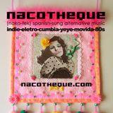 Nacotheque Mix Vol. 3