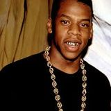 Jay Z Quick Mix  (Holla at me Hov)