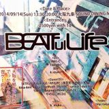 BEATful Life 7th 20140914