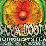 This Is Sama Roots!