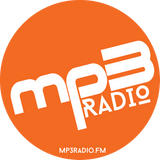 DPR Members & MP3radio.fm Presents Mothers Day Marathon w DJ Rocco