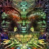 jammer - Psytech ultramix #1