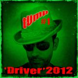 #tUmp Mixup of the 2012 Roots and Culture 'Driver' Rhythm