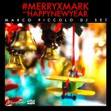 MARCO_PICCOLO_LITTLE_MARK_DJ_SET_XMARK_2016_17