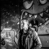 Robbie Van Doe - World Exclusive Producers Set 2016
