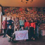 Zomaar Radio #175; Zomaar op Gras - DJ: Begane Grond