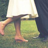 Vimaestro's - Wedding Mixtape (Pop) Casamento