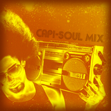 Capi-Soul Mix