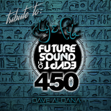 Tribute to Aly & Fila and FSOE 450 - Mixed by Dave Aldana
