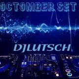 DJLUTSCH - OCTOBER CLUB SET