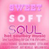 file 10-01-2018 sweet soft soul part3