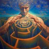 Psytrance 145-146bpm 010 (2014 compilation)
