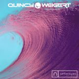 Nethertapes featuring Quincy Weigert // Summer Sessions Vol.1