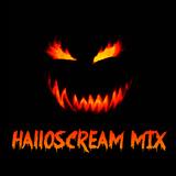 Halloscream Mix