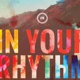 EchoTom - Your Rhytmn Vol. 8