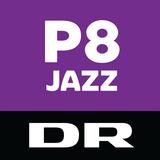 SPIL DANSK JAZZ (DR P8 JAZZ)