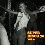 Super Disco 70 vol.6