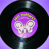 Jazz Matters! II