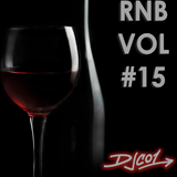 RNB Vol 15