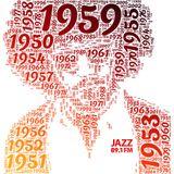 "Программа ""Год музыки"". Выпуск №1 1959 год"