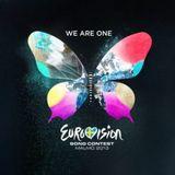 Pop Sin Fronteras Especial Eurovision 2013 - Winner (18/05/2013)