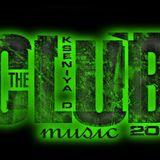 DJ Larshin - House Mix (Januar 2013)