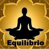 Papandreu @ Equilibrio Open Air 8 anos 24.10.14