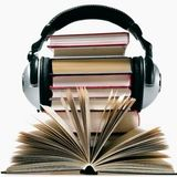 Llibres i idees - 02