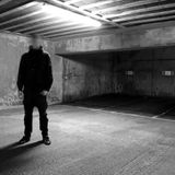 Kryptik:Elementz Exclusive Guest Mix 031: Sibla