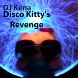 DJ Kena - Disco Kitty's Revenge
